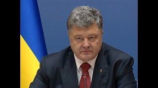 Полковник Александр Глущенко о развитии ситуации в Керченском проливе