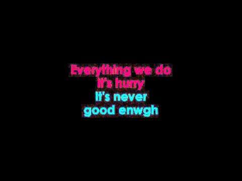 Status Quo   Rock N' Roll karaoke