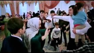 Свадьба в Дагестане Б. З МИЛАН(, 2015-08-12T14:10:35.000Z)