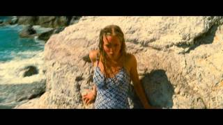 Mamma Mia! - Lay All Your Love On Me (ABBA Cover) - BluRay