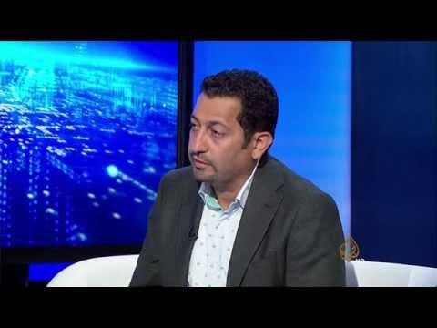 الجزيرة تطلق قناة على تليغرام، وأبو هلالة يعلق: أي منصة ستتيح لنا الوصول للجمهور سنتواجد فيها