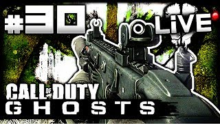 call of duty ghosts vector crb live w elite 30 cod ghost multiplayer gameplay