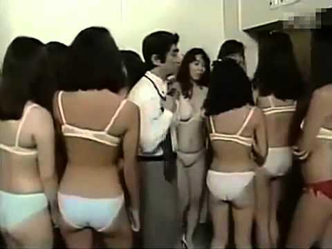 Video Clip  Hài thang máy của nhật bản đây   Video clip hài   Vui nhộn   Hóm hỉnh   Cười vui   Đặc sắc