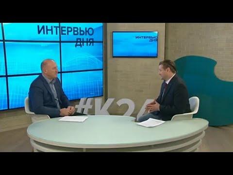 Александр Мишустин: о переходе на счета эскроу в Алтайском крае