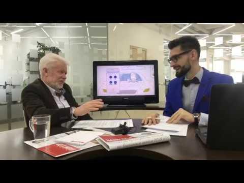 Страховка на диване: как получить ОСАГО и другие виды страховых услуг дистанционно