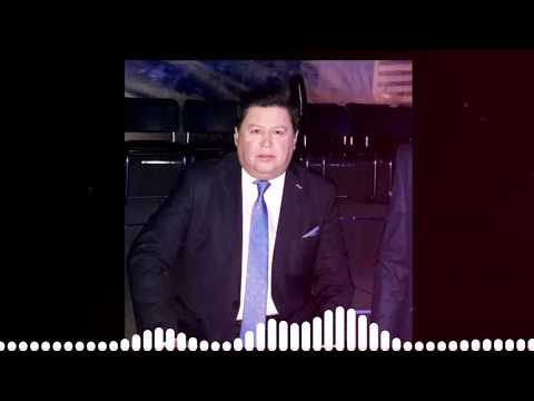 Otamurod Nurmetov - Sog'indim Gulim 2020