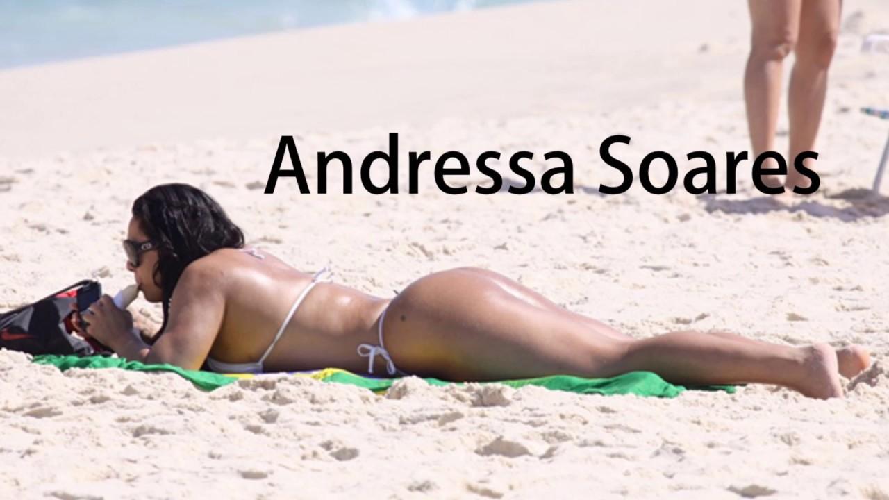 Andressa Soares Fotos Playboy andressa soares instagram, wiki, family, twitter, net worth