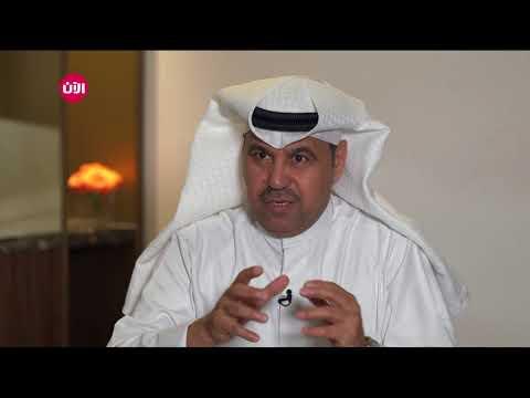#الحمولة_المحظورة.. استمرار #الحرس_الثوري بتهريب الأسلحة للحوثيين يهدد أمن المنطقة والتجارة العالمية  - نشر قبل 3 ساعة