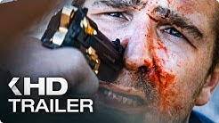 SPIELMACHER Trailer German Deutsch (2018)