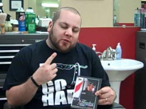 how-to-cut-hair-flawless-haircut-techniques-vol.#1-rick-aka-da-people's-barber