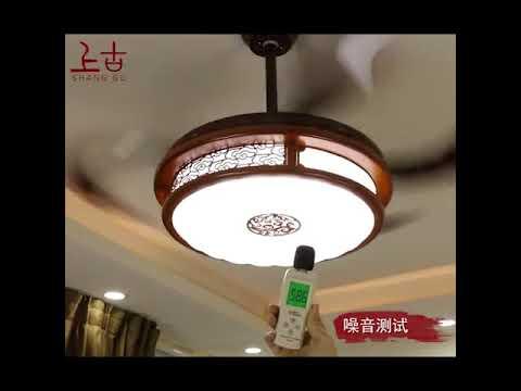 traditional-retro-led-ceiling-fan-light-bedroom-living-room-light-led-+-remote
