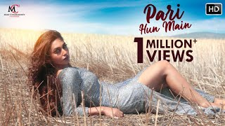 Pari Hun Main | Full Video Song | Mimi Chakraborty | Dabbu | Baba Yadav | Mimi Chakraborty Creations