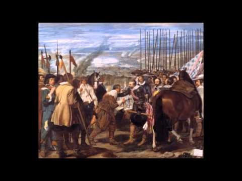 Huguenot and Dutch Protestant migration to England between the 16th 18th century