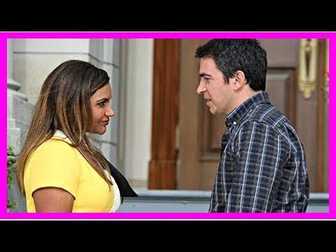 Download 'the mindy project' series finale: did mindy & danny get their happily ever after?