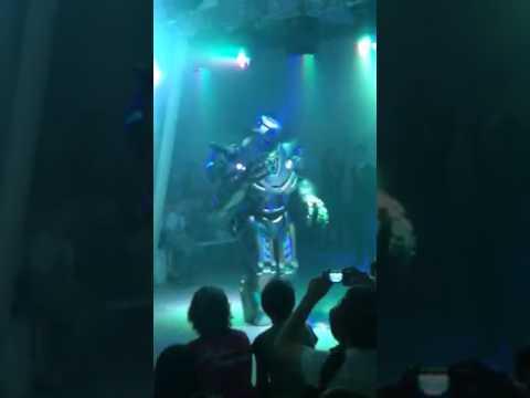 нимфа 21 москва робот знакомства