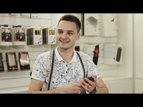 Ремонт IPhone в компании I-Repair