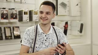 видео Ремонт iPhone: своими руками или сервисный центр?