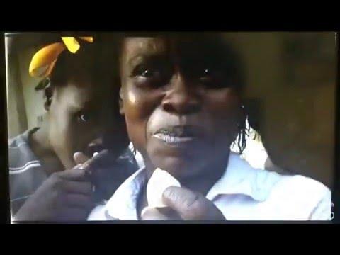 Africa eat land Khmer funny