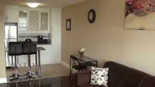 2 Bedroom Furnished Apartment Yonge & Eglinton