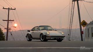 Gran Turismo Sport - All New Cars from Update 1.41 (Menu Demo)