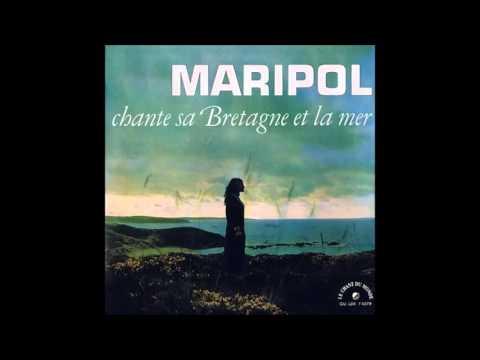Maripol - L'héritière de Kéroulaz