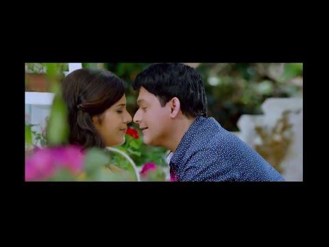 Mumbai Pune Mumbai 2 Official Trailer |...
