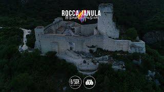 Rocca janula cassino ...