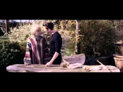 Elfie Hopkins - UK Trailer [HD]