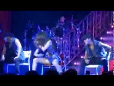 Stars Dance Tour 2013  Selena Gomez  (Full Concert) HD