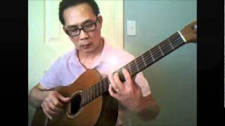 Thu Xuan Tren Rung Cao - Trinh Lam Ngan