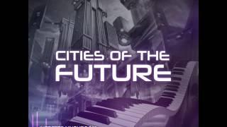 Baixar Cities of the Future - Claudinho Brasil & Harmonika (Infected Mushroom Tribute) FREE DOWNLOAD