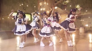 【Luce Twinkle Wink☆】5th Single「Symphony」MV -short ver.-