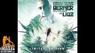 Berner x The Jacka x Liqz - Everyday [Thizzler.com]
