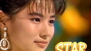 中江有里 - STAR