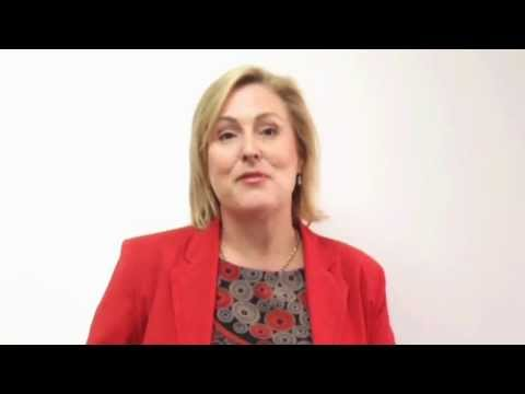 Strategic Alliances - The Power of Collaboration | Angela Raspass | The Business Success Mentor