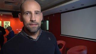 Gonzalo Miró niega sus declaraciones sobre Malú y Albert Rivera