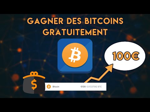 cum să faci bani trading bitcoin reddit)