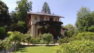 Lake Starnberg -- Three Travel Tips | Discover Germany