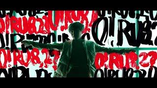 방탄소년단 (BTS) Interlude : Shadow FMV