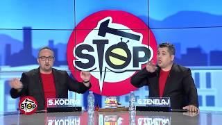 Stop - Abuzimi financiar në bashkinë Kukës dhe hakmarrja ndaj denoncuesit! (10 janar 2018)