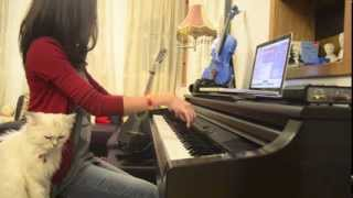 all-of-me---by-john-legend-nadia-dandachi-piano-cover