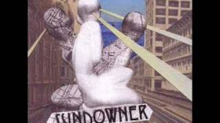 Watch Sundowner One Hundred Resolutions video