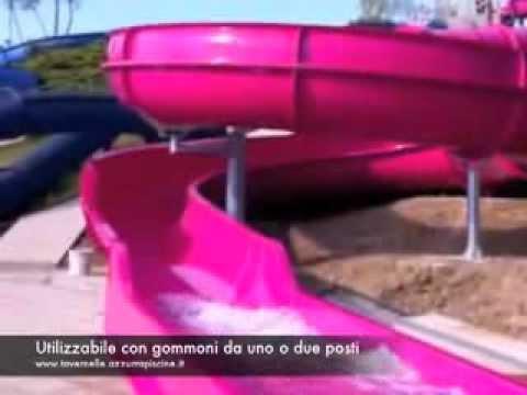 acquapark tavernelle azzurra piscine youtube