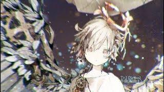 明日色ワールドエンド-XFD-/まふまふ【アルバム試聴動画】 thumbnail