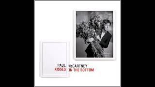 Paul Mccartney I M Gonna Sit Right Down And Write Myself A Letter