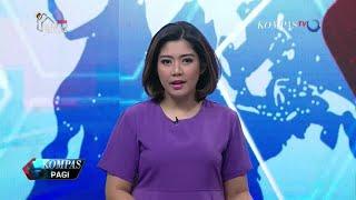 Video Mengarak Bugil Sepasang Kekasih, Ketua RT dan RW Tersangka download MP3, 3GP, MP4, WEBM, AVI, FLV Mei 2018