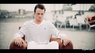 Скачать Arilena Ara Ne Ntori Gon Haziri RemixMusic Video