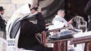 Ce știi despre sărbătorile evreiești? | Știre Jerusalem Dateline | Alfa Omega TV
