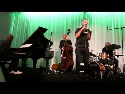 "Lars Danielsson ""Libretto"" @ Ystad Jazz Festival"
