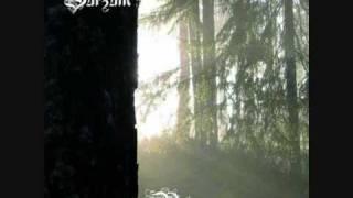 Burzum - Belus Tilbakekomst (Konklusjon)